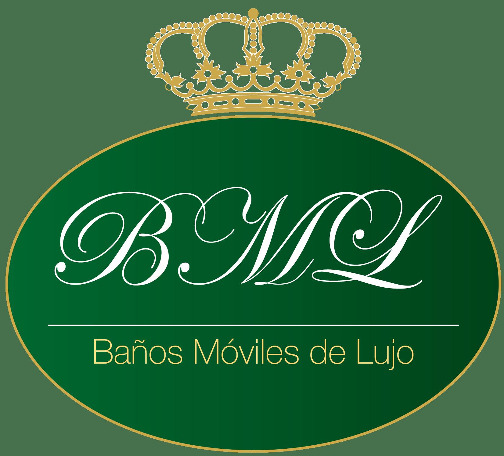 Servicios BML