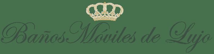 BañosMoviles